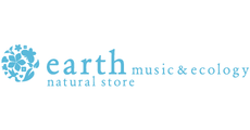 earth music&ecologynatural store