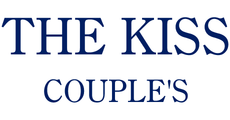THE KISS COUPLE'S